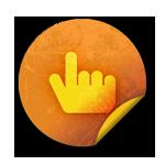 ホロスコープ 時空 ホロスコープ時空 iPhone iPad アプリ 作成 無料 入力 占星術 引用ボタン