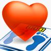 健康手帳 healthdiary-icon-100